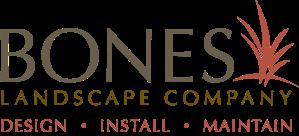 Bones_Logo_color